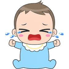 六爻占術 新生児 無呼吸症候群