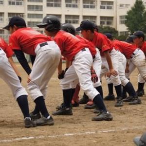 2019/07/21 【レギュラー】 ベイスターズカップ(vs 野毛オールスターズ)