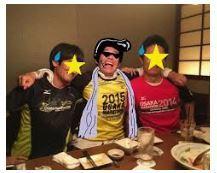 木曽三川マラソン2020 レポ4(ラスト)