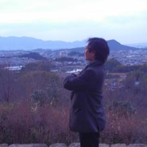 聖徳太子の子孫千田寛仁が教える日本のあるべきありようについて国宝級のお話。19条の戒律