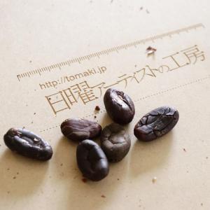 カカオ豆からチョコづくり!おまけのチロルチョコも