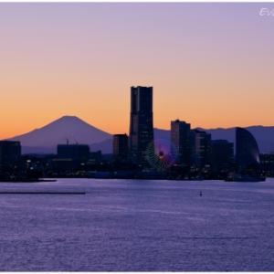 横浜スカイウォーク