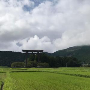 奈良から帰宅しました