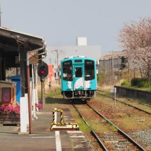 20210327 春の天竜浜名湖鉄道 2
