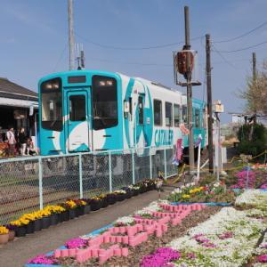 20210327 春の天竜浜名湖鉄道 4