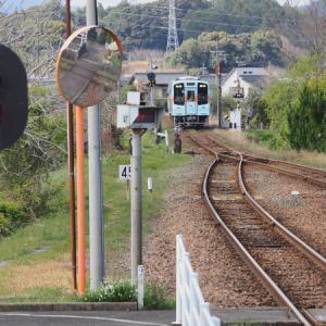 20210327 春の天竜浜名湖鉄道 6