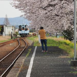 20210327 春の天竜浜名湖鉄道 7