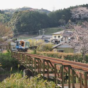 20210327 春の天竜浜名湖鉄道 8(完)