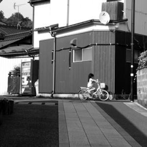 出張ついでに飯坂温泉 散策 7