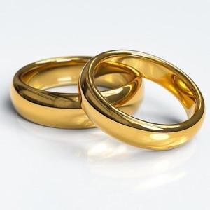 結婚について