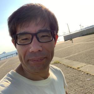 9月18日「伊藤直幸のLet's My Happy Life」放送です!!