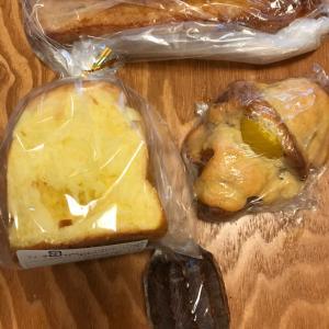 パンのお得セット