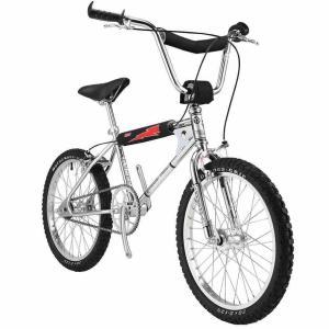 RINDOW BIKES_Screaming Wheel Old BMXの全貌