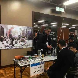 『血流改善で日本を元気にするプロジェクト』始動