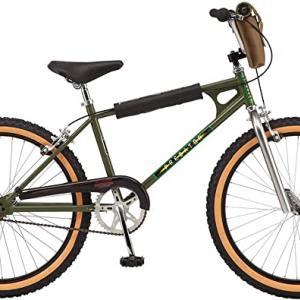 ◆数量限定◆ シュウィン ストレンジャー シングス 24インチ BMX