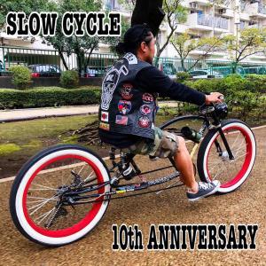 10th RideのBBQ会場が決まりました、参加の有無をお願いいたします。