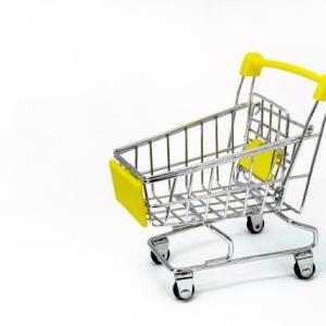 【業務スーパー】爆買い!同じクラスのママさんが買っていた物!