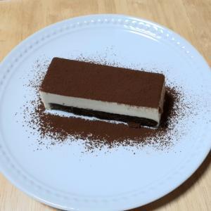 【業務スーパー】新作ケーキ食べましたか?