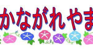 今日もLet'sリハビリ☆彡(流山市介護付有料老人ホーム さわやかながれやま館)
