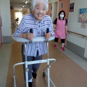 最高の笑顔😄いただきました 😃     ≪さわやか海響館≫
