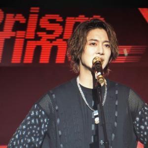 KIM HYUNJOONG Monthly Concert♪
