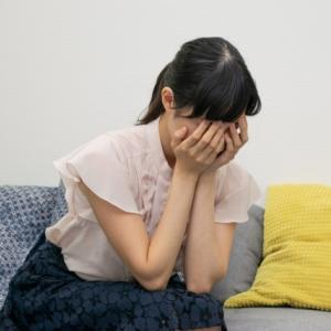 悩みを抱えたまま誰にも相談できないでいる介護者が全国にたくさんいる