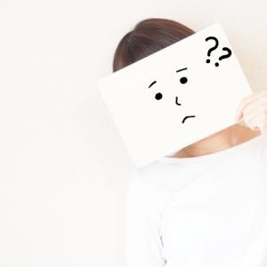 認知症介護の愚痴を他人に語るとき、自分にとって都合の悪い5項目