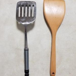 認知症の母にどうしても使ってもらえないある調理器具の話