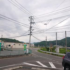 広島市内は感染が止まりませんね