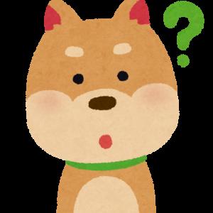 【金太郎】朝一1Gで次回予告からの金太郎チャンス!なぜ!?
