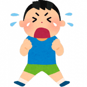 世界「日本は石炭火力発電やめろ!」日本人「原発無くせ!」