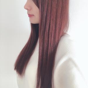 【TOKIO トリートメント & イルミナカラー♡】