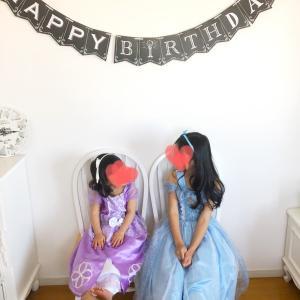 【自粛中の誕生日の過ごし方♡】