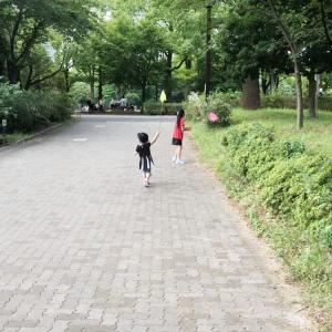【夏休み♡】
