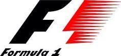 F1韓国GPワロタwwwww スタッフをラブホへ投宿