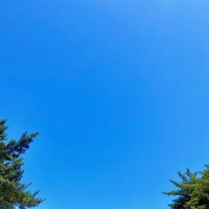 9月後半のオンラインヨガレッスン日 ♡呼吸がカラダや心に影響を与える♡