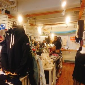 神戸のお店☆