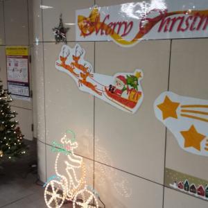 京成千葉駅(4)