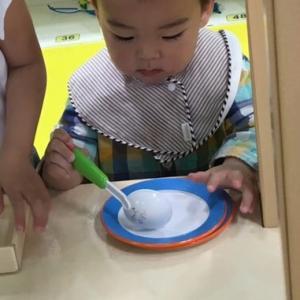 ◆器用な子がおうちでやっていること②