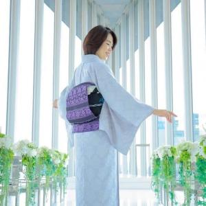 京都・ビジネス講座│努力の方向が間違っていなければなりたいものになれる=努力の方向間違ってない?