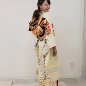 京都・着付けレッスン│生徒さんの笑顔が見たいから、この仕事をしています