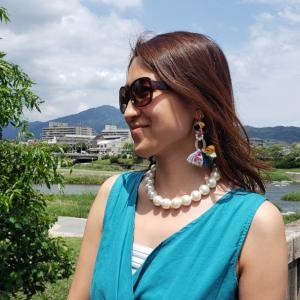 第3回「もっとつながる京都起業家のお話会」初めましての方過半数でしたが、大盛況に終わりました♡