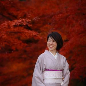 京都観光│秋の京都を効率よく巡るには?