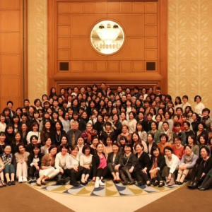 「集合天才!」【JALOカンファレンス2019in東京レポート①】