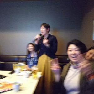 「ありのまま」【JALOカンファレンス2019in東京レポート②】