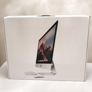 美しいアップル製品の箱問題。保管する?手放す?売る?