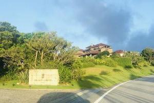 沖縄へ。ホテルから学ぶ収納法とホスピタリティ