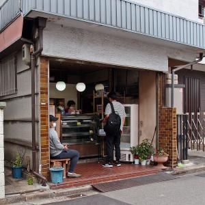 大阪・高槻市 あったか弁当惣菜 キッチンハウスに行ってみた