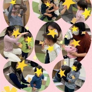 ◆大津市◆ママとあかちゃんが笑顔になる時間♪◆