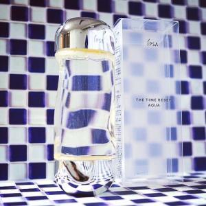 【コスメレビュー】IPSA(イプサ)ザ・タイムR アクア ベスコス受賞に納得!保湿力◎の化粧水
